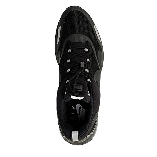 Pegasus Black NIKE NIKE Win Air 924497001 Air AT wnt4qWF0R