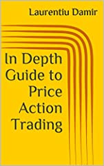 Learn the power of trading by reading price movementsThe only strategy you will ever needThis book will provide :An extremely efficient and complete swing trading strategy, with very good risk-reward ratio, for use on any liquid market like S...