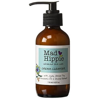 Mad Hippie Cream Cleanser (2 Pack)