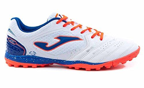 Tf Liga Joma 802 Chaussures 5 O5qqIv
