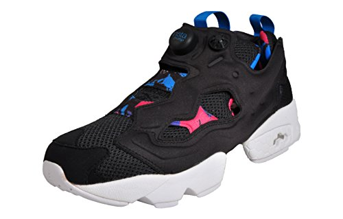 Reebok Sneaker Nero Uomo Uomo Reebok Uomo Nero Sneaker Nero Sneaker Reebok Uomo Reebok Sneaker Nero SqAp7xawIW