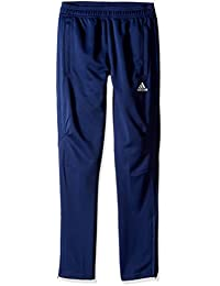 Youth Soccer Tiro 17 Training Pants
