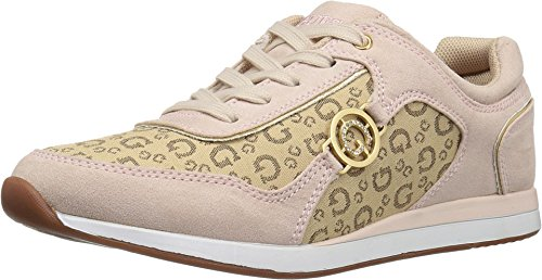 GUESS Womens Cley