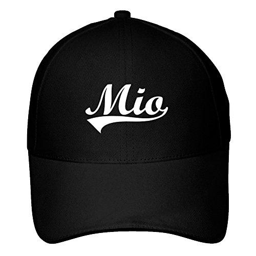 idakoos-mio-male-names-baseball-cap
