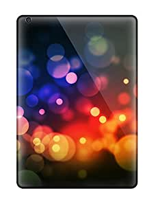 Ipad Air Case Cover Skin : Premium High Quality Hd 3d Abstractchristmass 1080p Case