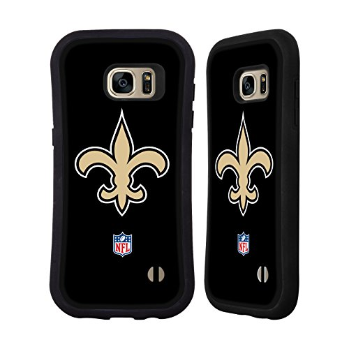 New Orleans Saints Case - 4