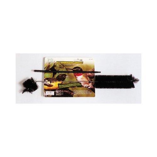 Songbird Essentials SE607 Best Hummer Brush Kit (Set of 1) ()