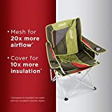 Coleman 2000033698 Camping Furniture
