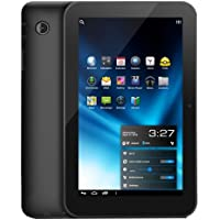 Aluratek Cinepad AT208F 8-Inch 8GB Tablet