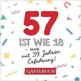 Geburtstagszeitung Xl Cover Gerade Linie