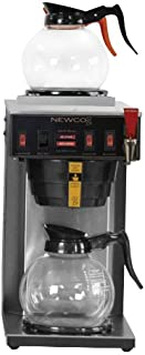 product image for Newco IA-S Automatic Coffee Brewer