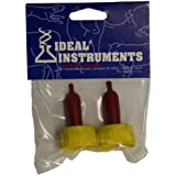 Neogen Ideal Pritchard Nipples, 2-Pack