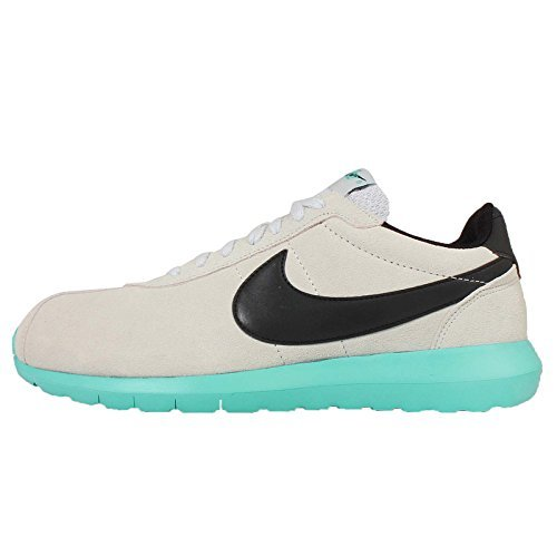 pretty nice e618e 8c073 Nike Men s Roshe LD-1000 QS, PURE PLATINUM BLACK-CLYPS-VLT, 13 M US - Buy  Online in UAE.   Shoes Products in the UAE - See Prices, Reviews and Free  Delivery ...