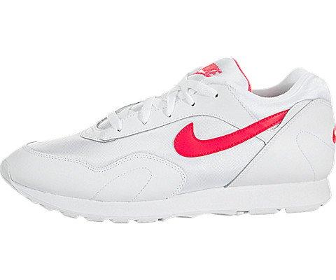 550acf90c78b Nike Women s Outburst OG