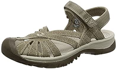 Zapatos Keen Rose para mujer ke1jE