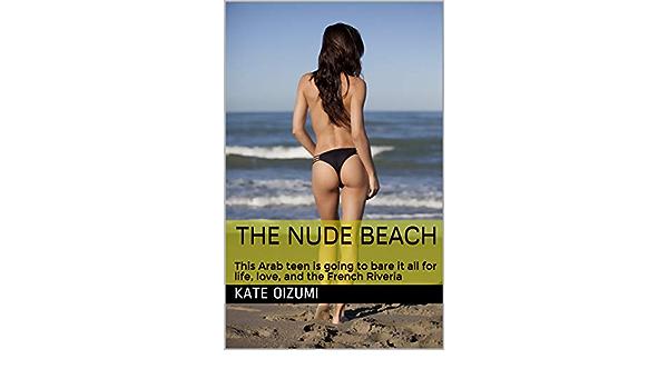 Beach nudist teen Home Nudist