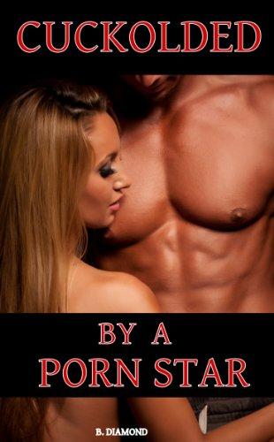Erotic fiction wife was a pornstar