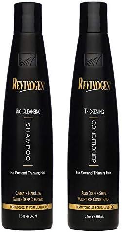 champú bio-shampoo + Rica en proteínas MD raíces horquilla Perro, regrowht A Loss ML + ML: Amazon.es: Belleza