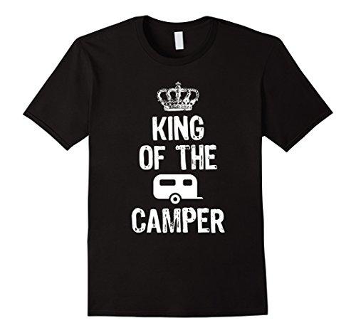 camper large - 3