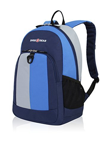swissgear-travel-gear-18-backpack-3158-navy-latitude-by-swiss-gear
