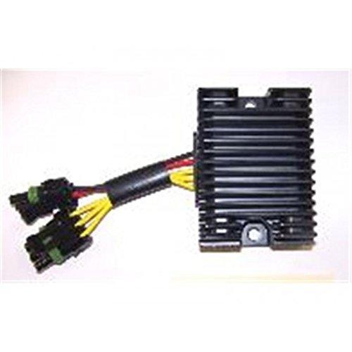 Kit Conn Rod (WSM CONN ROD KIT P700/900/1100 43-53500)