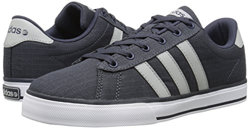 brand new 439e3 90c22 sweden adidas neo daily vulc review 1ad1a 31315