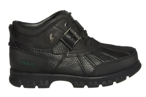 Polo Ralph Lauren Mens Ankle Work