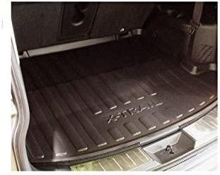Onwards Custom Boot Liner Nissan X Trail 7 Seat 2014