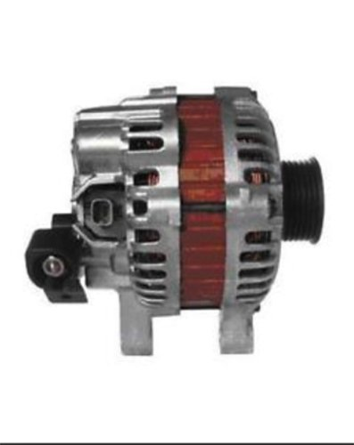 NEW ALTERNATOR FITS EUROPEAN MODEL PEUGEOT 207 307 407 607 807 440214 600994 8EL-738