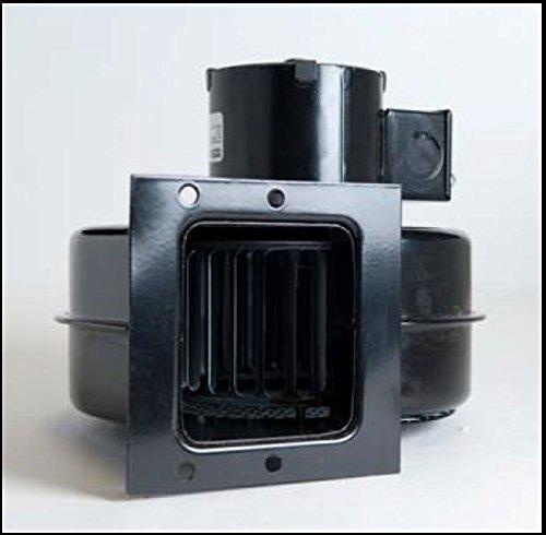 ashley stove parts - 2