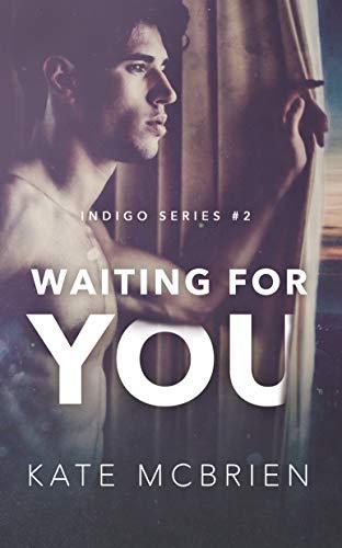 Search : Waiting for You (Indigo Book 2)