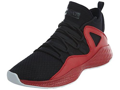 Jordan 881465 001 - Zapatillas para hombre