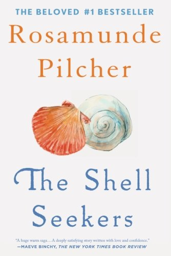 The Shell Seekers ()