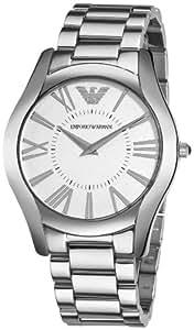 Emporio Armani AR2055 Hombres Relojes