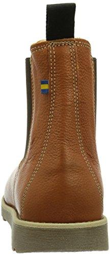 amazing price sale online buy cheap deals Kavat Unisex-Adult Bodas Chelsea Boots Light Brown STyaobMqp