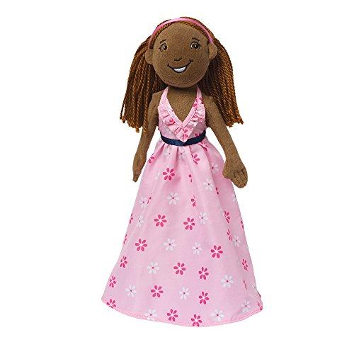 Manhattan Toy Groovy Girls Janelle Fashion Doll