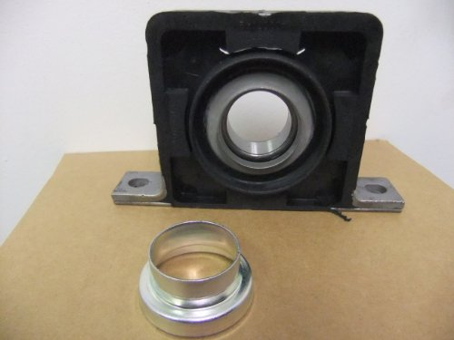 1500 2500 NEW DRIVESHAFT CARRIER CENTER BEARING MOPAR OEM ()