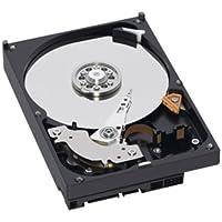 Western Digital WD5000AAKS 500GB SATA/300 7200RPM 16MB Hard Drive