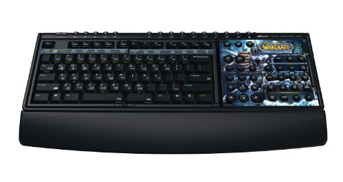 Zboard World Of Warcraft - 4
