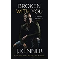 Broken With You