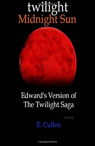 Complete midnight novel pdf sun