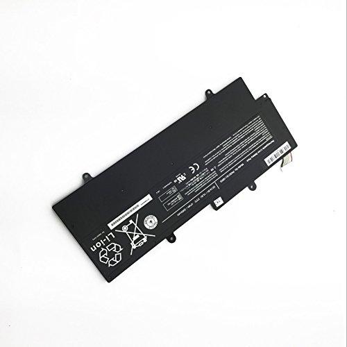 1brs laptop battery for toshiba portege z830 z835 z930 z935 z835