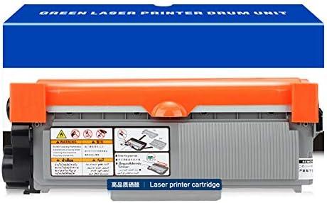 Aplicable T-3003 caja de polvo negro 300D 301DN 302DNF impresora ...