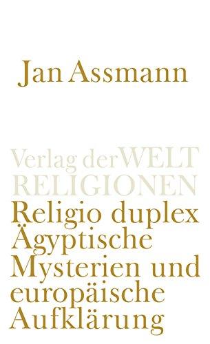 religio-duplex-gyptische-mysterien-und-europische-aufklrung