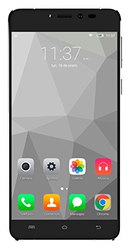 Funker-Z5-Smartphone-libre-4G-32GB-2GB-RAM-QuadCore-ZYGNUS-PRO-color-negro
