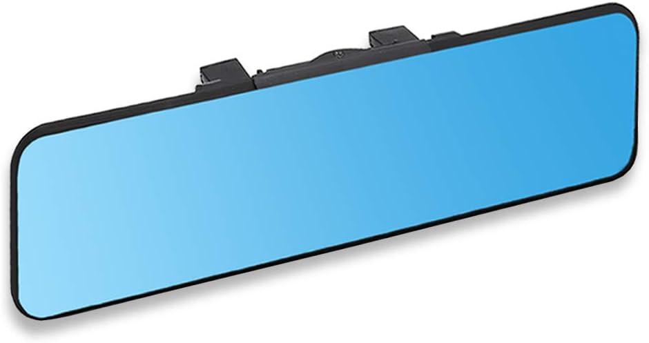SkycropHD Anti-Glare Car Interior Rear View Mirror