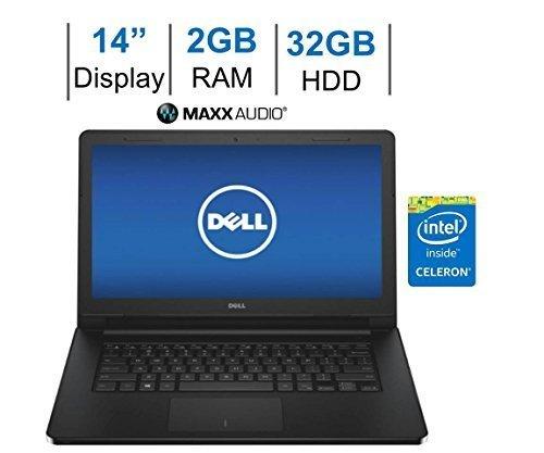 Dell Inspiron (796000000000)