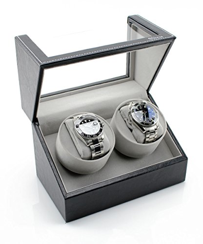 Buy who makes the best watch winders