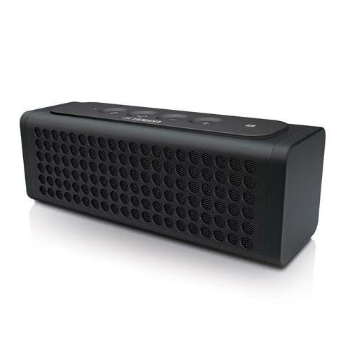 yamaha-nx-p100-portable-bluetooth-speaker-black