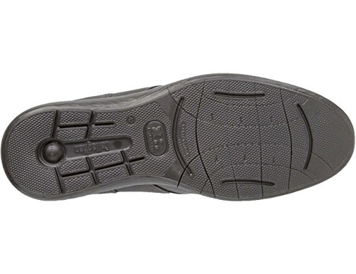 Callaghan 89506 Eagle - Zapato casual caballero, Adaptaction, Adaptlite Negro